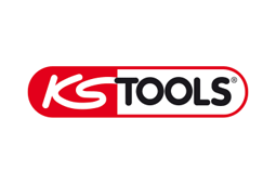 Logo Ks Tools